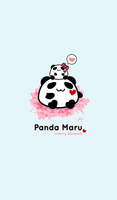 Panda maru