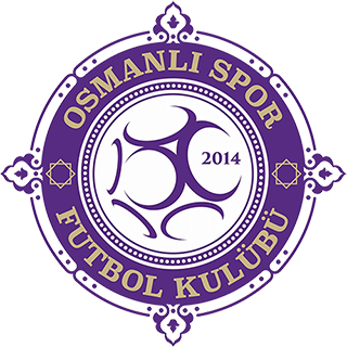 Osmanlıspor  logo 17/18 -Kits & Logo Dream League Soccer 2018  dream league soccer kits, kit dream league soccer 2018, logo dream league soccer, dream league soccer 2018 logo url, dream league soccer logo url, dream league soccer 2018 kits,Osmanlıspor  dream league kitsdream league Osmanlıspor  2018 forma url,dream league soccer kits url,dream football forma kits