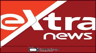 تردد قناة Extra News الجديد