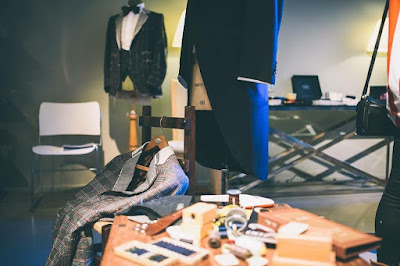 blog moda masculina, bodas, Bodas 2017, ceremonia, Especial Bodas, Especial Novios, fashionblogger, Reglas de estilo, suit, trajes de novio, wedding