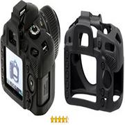 nikon-d3100-camera-skin