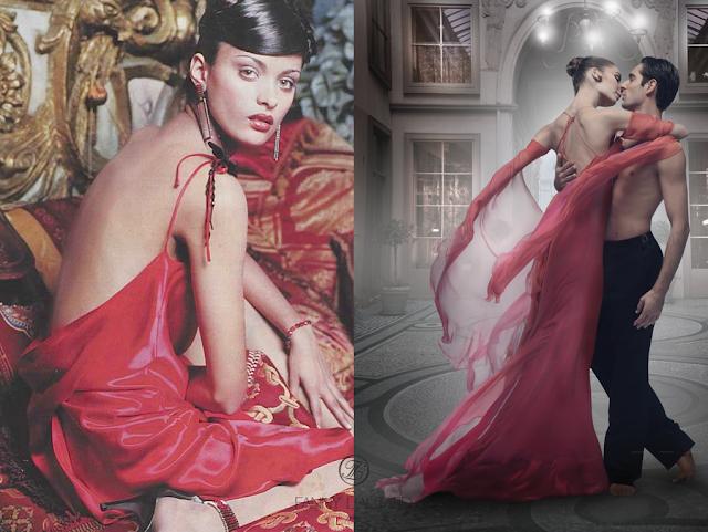Fanny liautard vréatrice de robes de mariées Paris