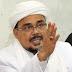 HABIB : Mulai Besok Umat Muslim Harus Berhenti dari Perusahaan Non Muslim, Karena Haram Dipimpin Kafir