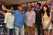 Selfi Raja Movie Success Meet-thumbnail-20