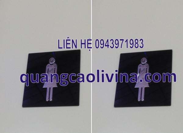 http://quangcaolivina.com.vn/bien-hieu-bien-cong-ty-tMKL/bien-phong-ban-shGR/