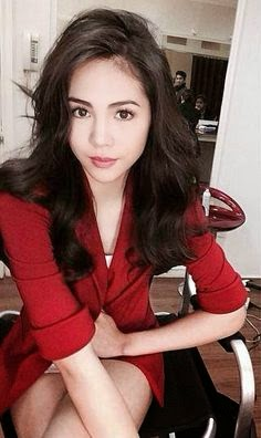 Janella Salvador (b. 1998) nudes (18 fotos), images Sexy, Snapchat, butt 2019