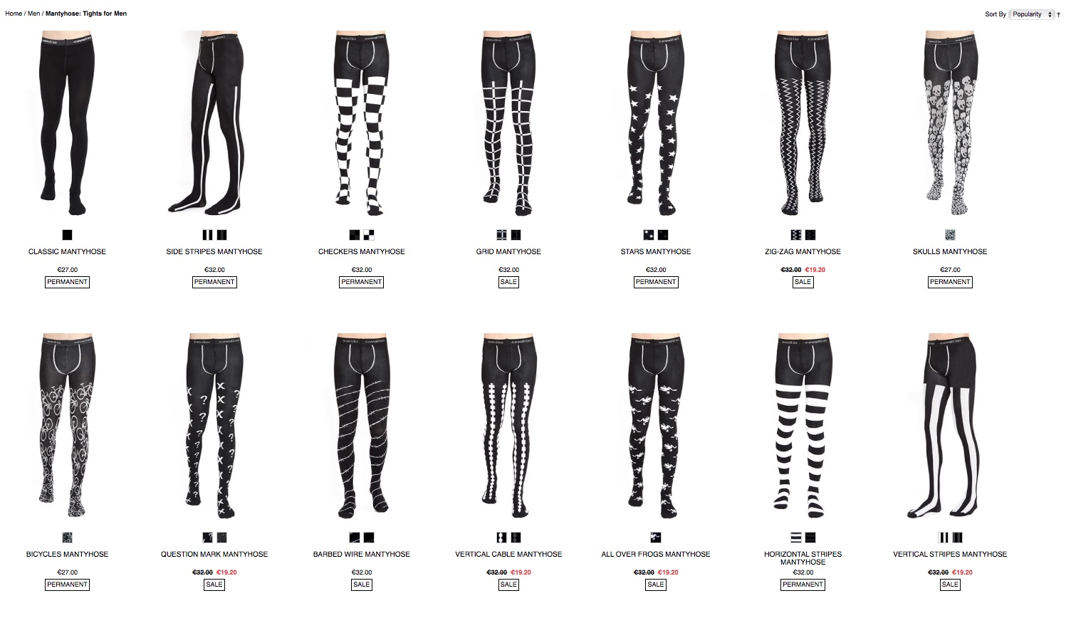 50285ce6bd27a The full range of Emilio Cavallini tights for men can be viewed here.