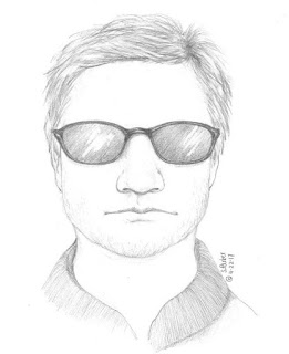 'Hipster' sought in string of assaults on women