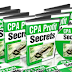 Download CPA Money List  | CPA Tools