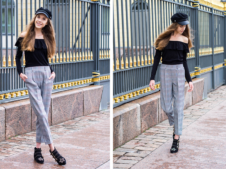 how-i-plan-outfit-post-fashion-blogger