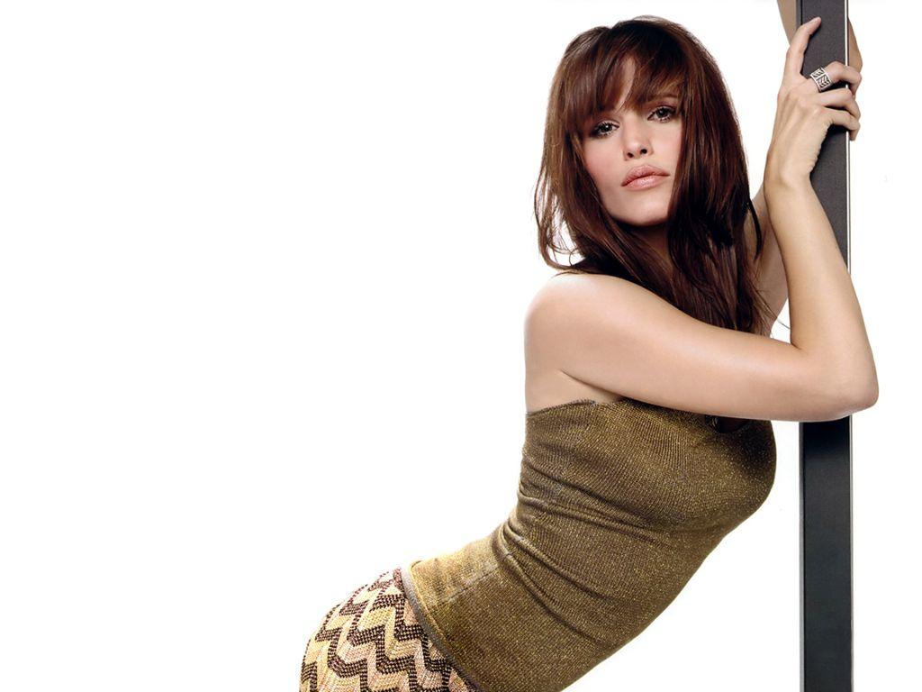 Leigh anne pinnock butt picture