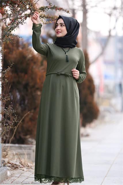 2017'nin moda renkleri