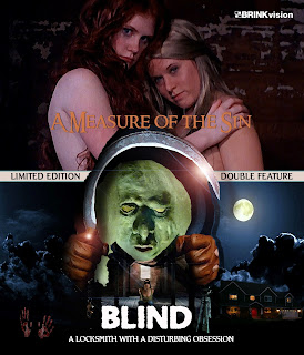 http://www.brinkvision.com/filmdetails/87/a-measure-of-the-sin-blind-blu-ray--limited-edition