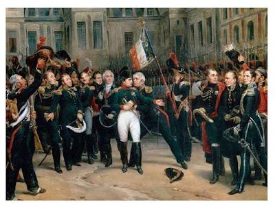 Sejarah Penjajahan Inggris Di Indonesia Pada Masa Pemerintahan Thomas S.Raffles