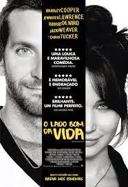 crítica-cinema-o-lado-bom-da-vida