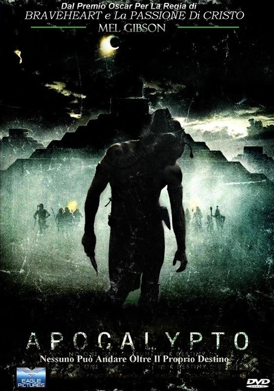 Download Film Ragnarok Sub Indo : download, ragnarok, Download, Ragnarok, Blogspot, Belajar
