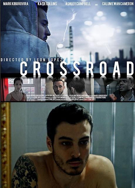 Crossroad, film