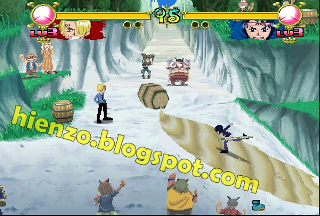 One Piece Grand Battle 2 Psx Iso Download Fully Pc Games More Downloads