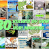 30 Koleksi DP BBM Hobi Mancing