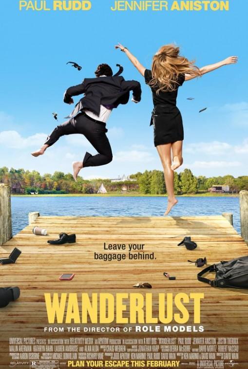 Movie Segments To Assess Grammar Goals Wanderlust