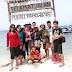 Pulau Pahawang, Syurga Wisata Di Lampung