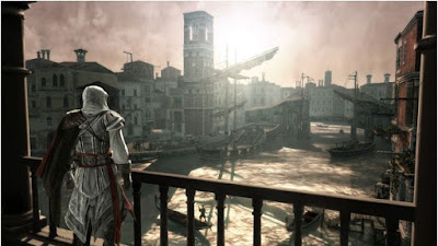 Assassin's Creed 2 Xbox 360 torrent