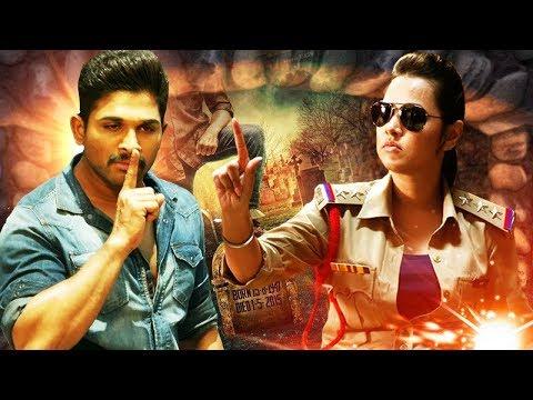 Indian Hausa Movie 2018 Full