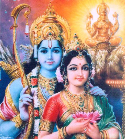 the ideal woman sita Sita is the ideal of a woman in india and worshiped as god incarnate according to swami vivekananda, sita is typical of india – the.