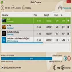 icecream-media-converter-download