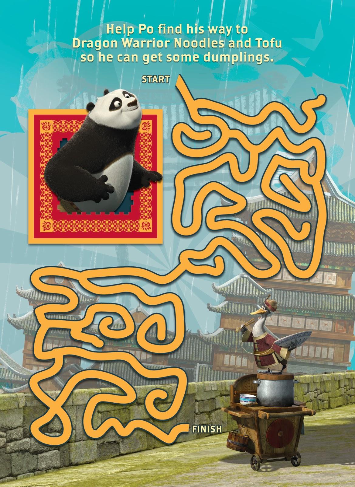 Zelda phantom hourglass maze island prizes for ugly sweater