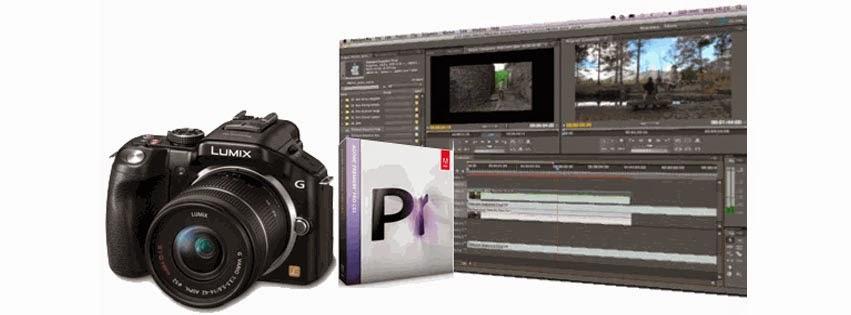 Adobe Premiere Complete Urdu & Hindi Training