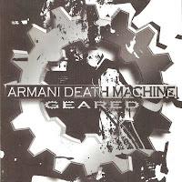 armani death machine - 2002 - Geared