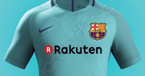 8c32a646264dc camisetas de futbol baratas 2018