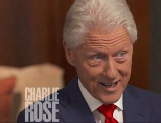 WikiLeaks Deletes Poll Poking Fun At Hillary Clinton's Health Following Pneumonia Diagnosis