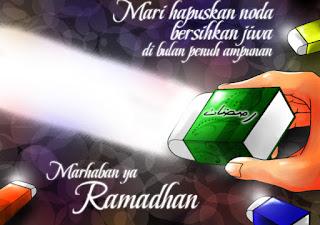 'ramadhan'