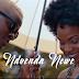 "Download Video | Jah Prayzah Ft Harmonize - NDOENDA ""New Video"""