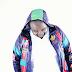 DJ Ceeya - ''AmaMillion'' Feat. Zano, Winnie Khumalo & Mr Luu