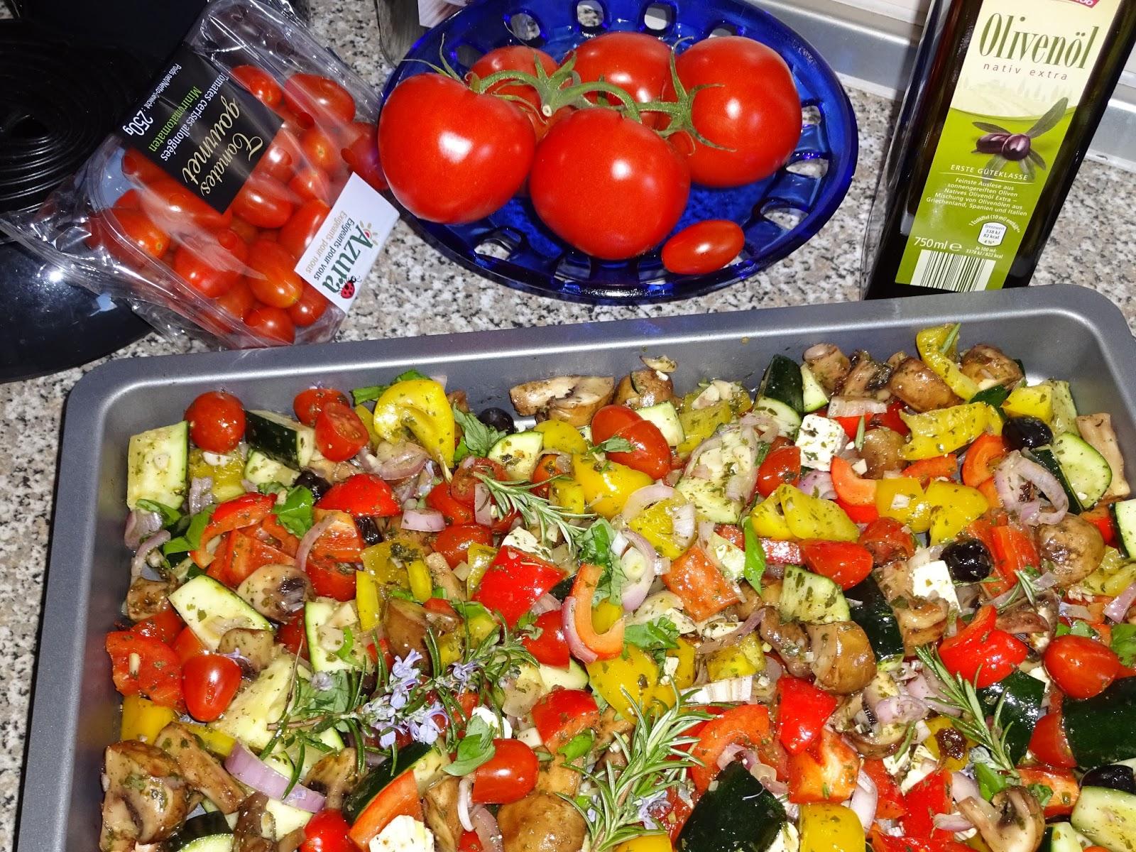 Sommerküche Zum Vorbereiten : Sommerleses bücherkiste vegetarische sommerküche