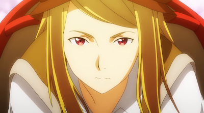 Galilei Donna Episode 10 Subtitle Indonesia