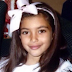 WOW!! PLZ RATE HER!! Checkout Kim Kardashian at the age of 7 & 12, HOW SHE LOOK AT 12 IS JUST WOW!!