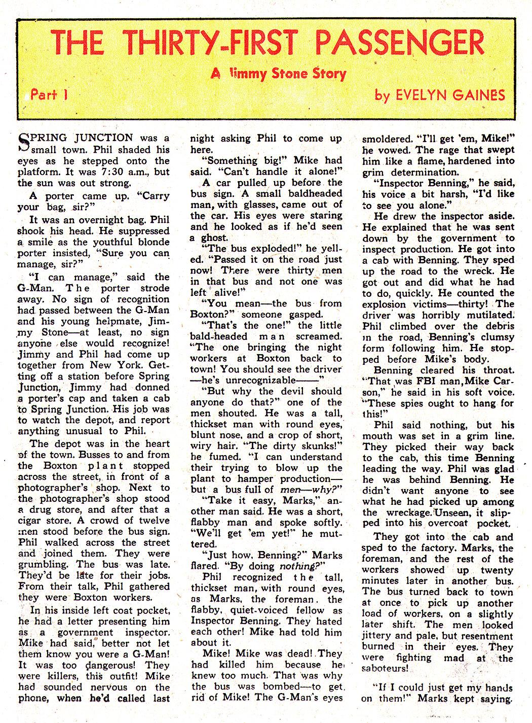 Read online All-American Comics (1939) comic -  Issue #50 - 44