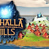 Valhalla Hills Download