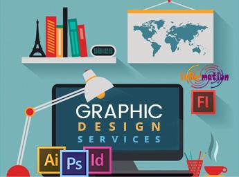 مجلات التصميم الجرافيكي graphic design الاكتر الشعبية