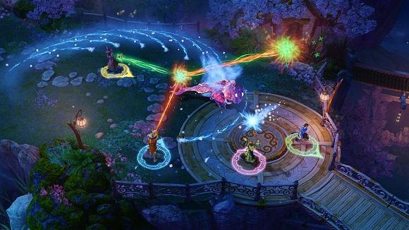 Nine Parchments-screenshot05-power-pcgames.blogspot.co.id