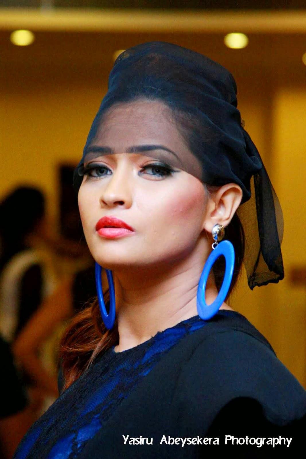 Hottest Asian Models Ever Tania Deen-9982