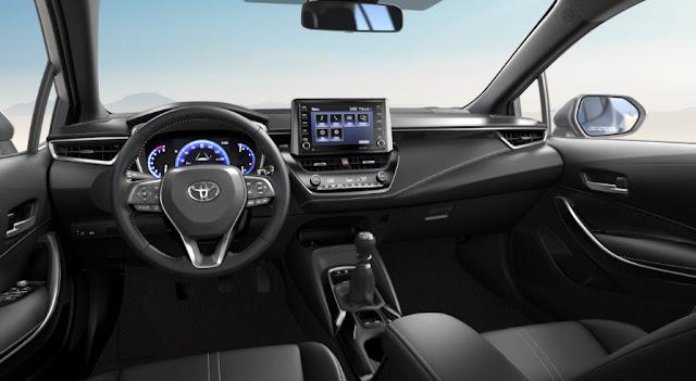 2021-toyota-corolla-hatchback-interior