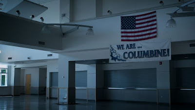 We Are Columbine 2018 movie still