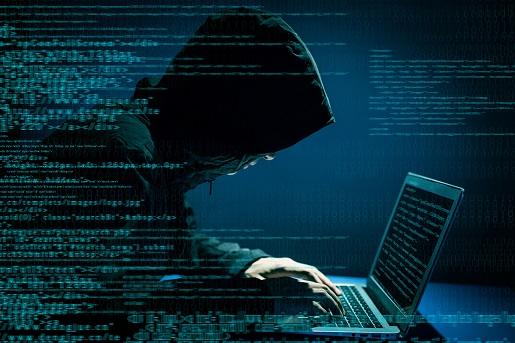 Cómo invertir en cibernética y ciberseguridad
