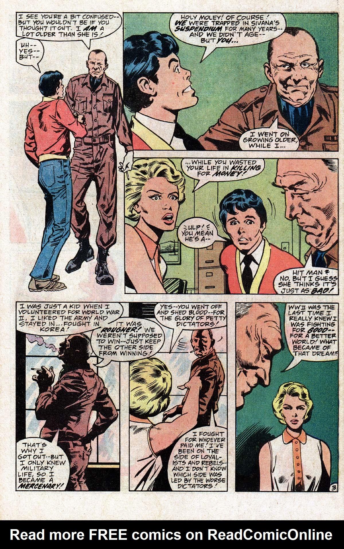 Read online World's Finest Comics comic -  Issue #276 - 43