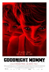 Ich seh, Ich seh (Goodnight Mommy)